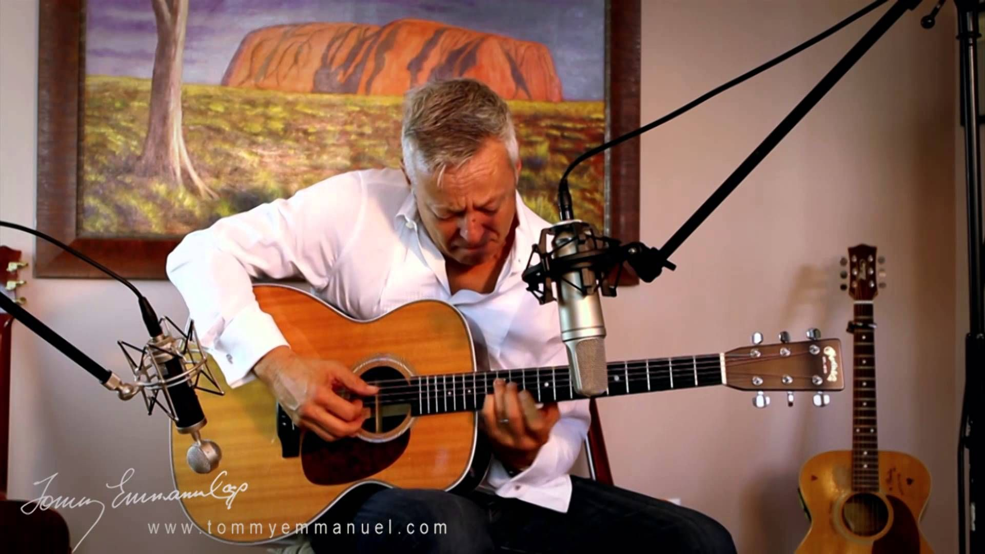 Questions Songs Tommy Emmanuel Tommy Emmanuel Songs Beautiful Songs
