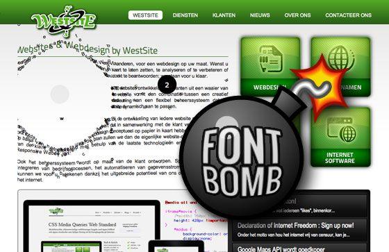 Blaas webpagina\u0027s in alle vreugde op! Webnieuws Pinterest News
