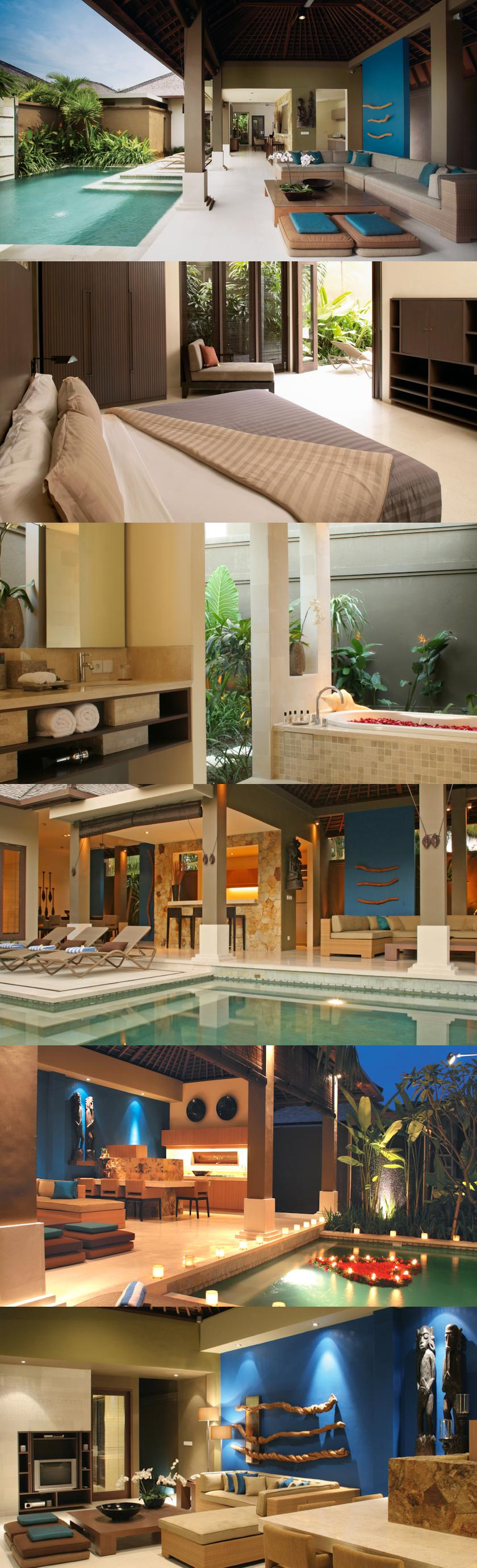 Pin By Find Hotel Deals On Best Jimbaran Hotels And Villas Bali