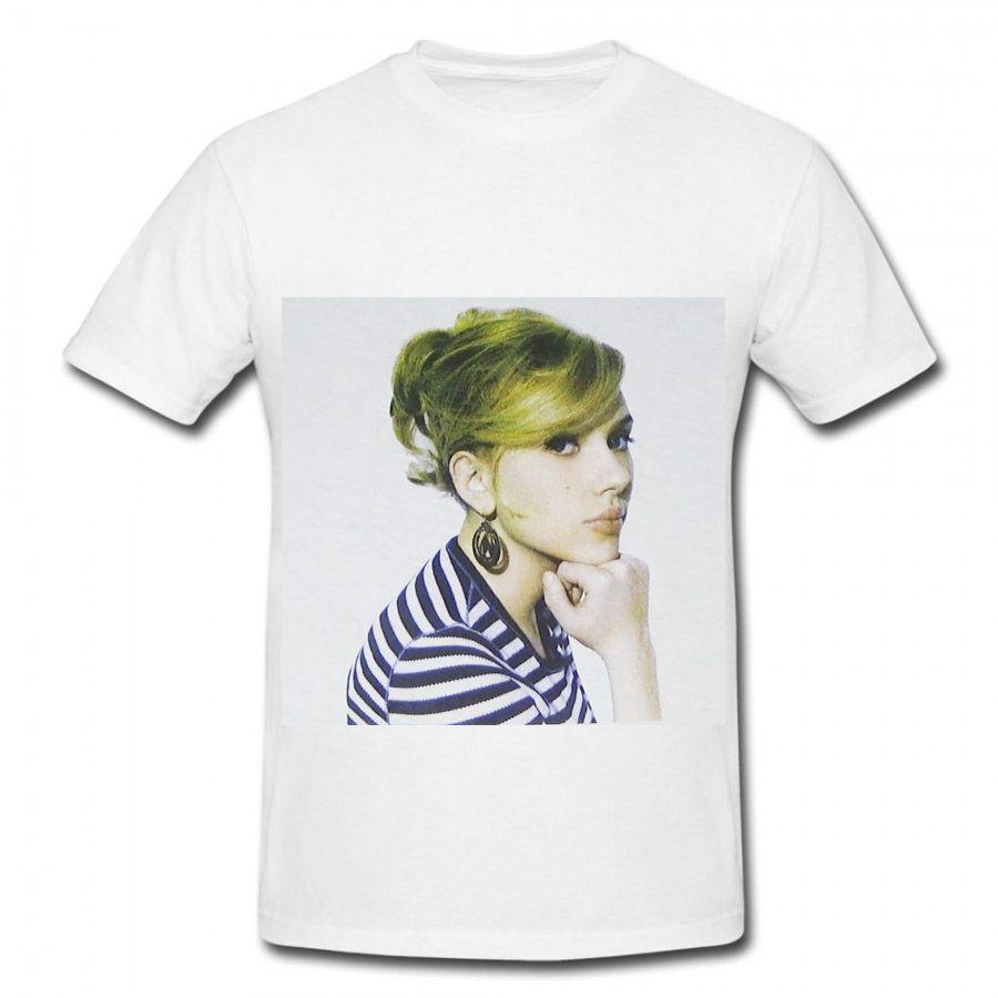 T Shirt Printing Diy Silk Screen Ink