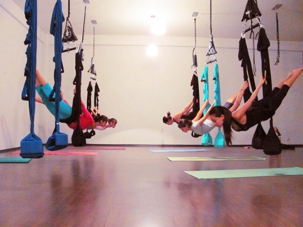 Antigravityaerial yoga yoga how i love you pinterest aerial