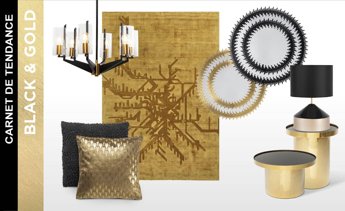 Canape Sensation En 2020 Decoration Design Maison Xxl Parement Mural