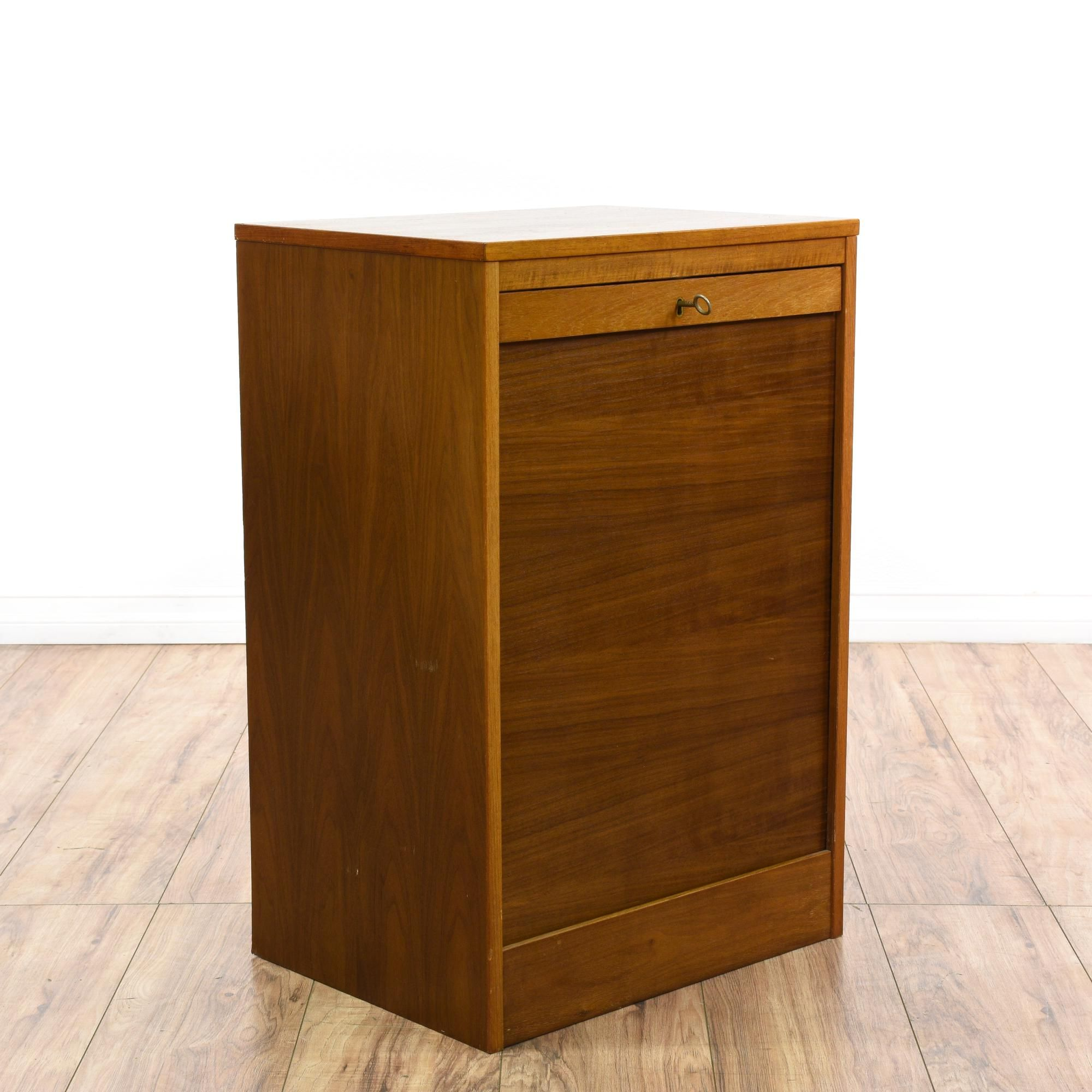 Best Of File Cabinet Credenza Modern