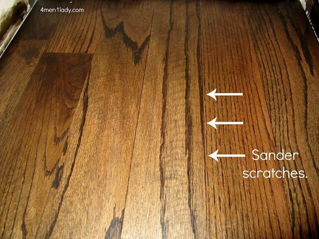 4 Men 1 Lady Hardwood Flooring Pros And Cons Types Of Wood