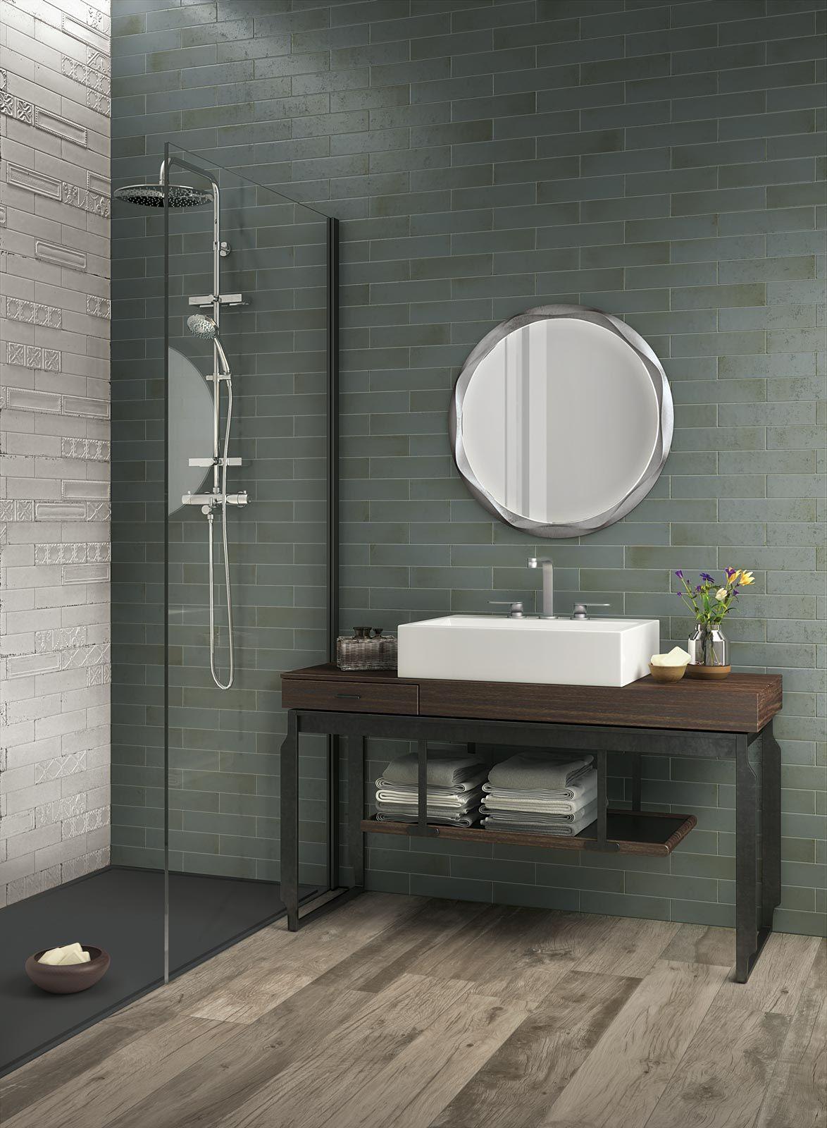 Ragno: Piastrelle Bagno_7908 | Piastrelle bagno | Pinterest | Badezimmer