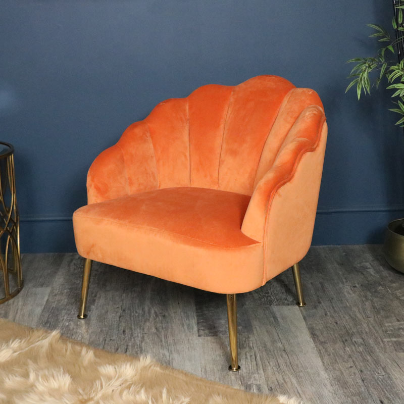 Web Design Orange Accent Chair Orange Accent Chair Accent Chairs For Living Room Ideas Small Space Velvet Accent Chair Accent Chairs Orange Accent Chair