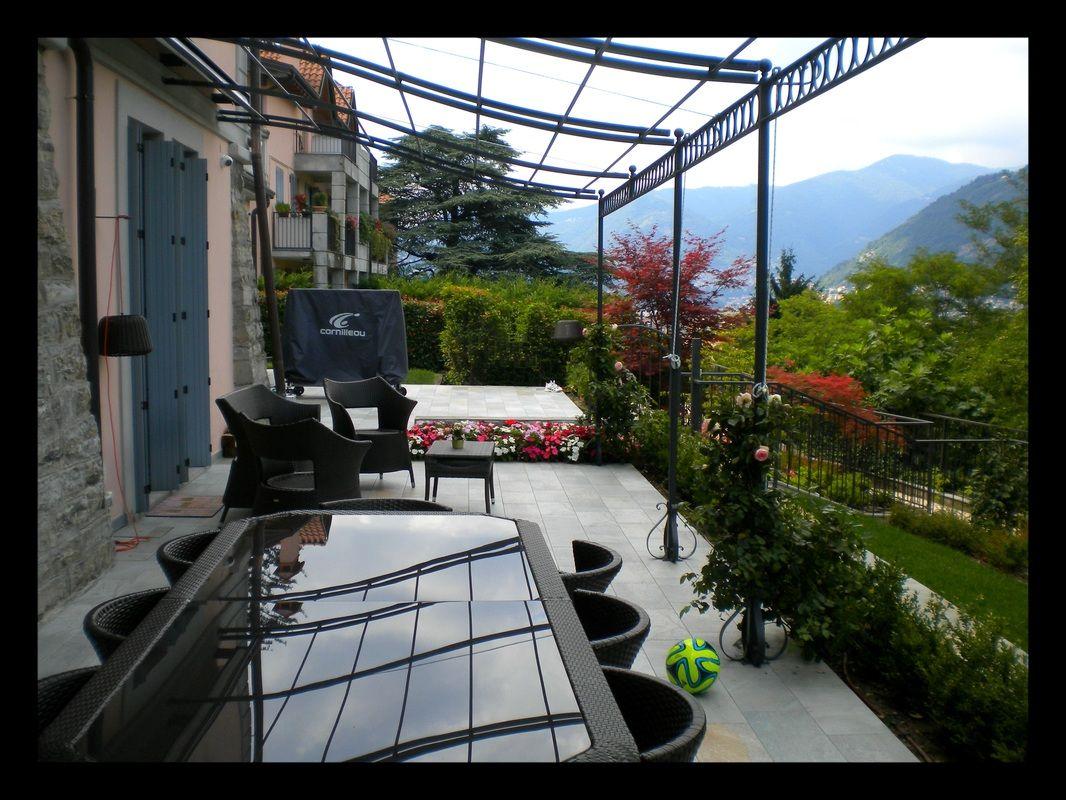 Formarredo due cucine mobili arredamento lissone for Arredamento casa milano e provincia