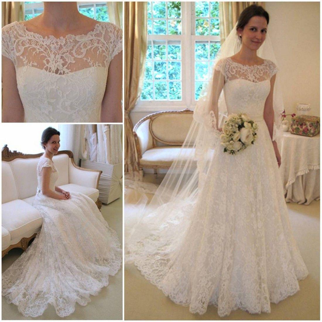 Pin by tyra austin on stuff to buy pinterest wedding dresses