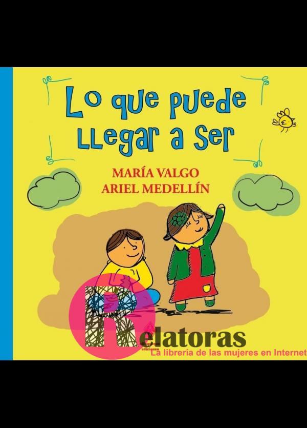 libros infantiles medellin