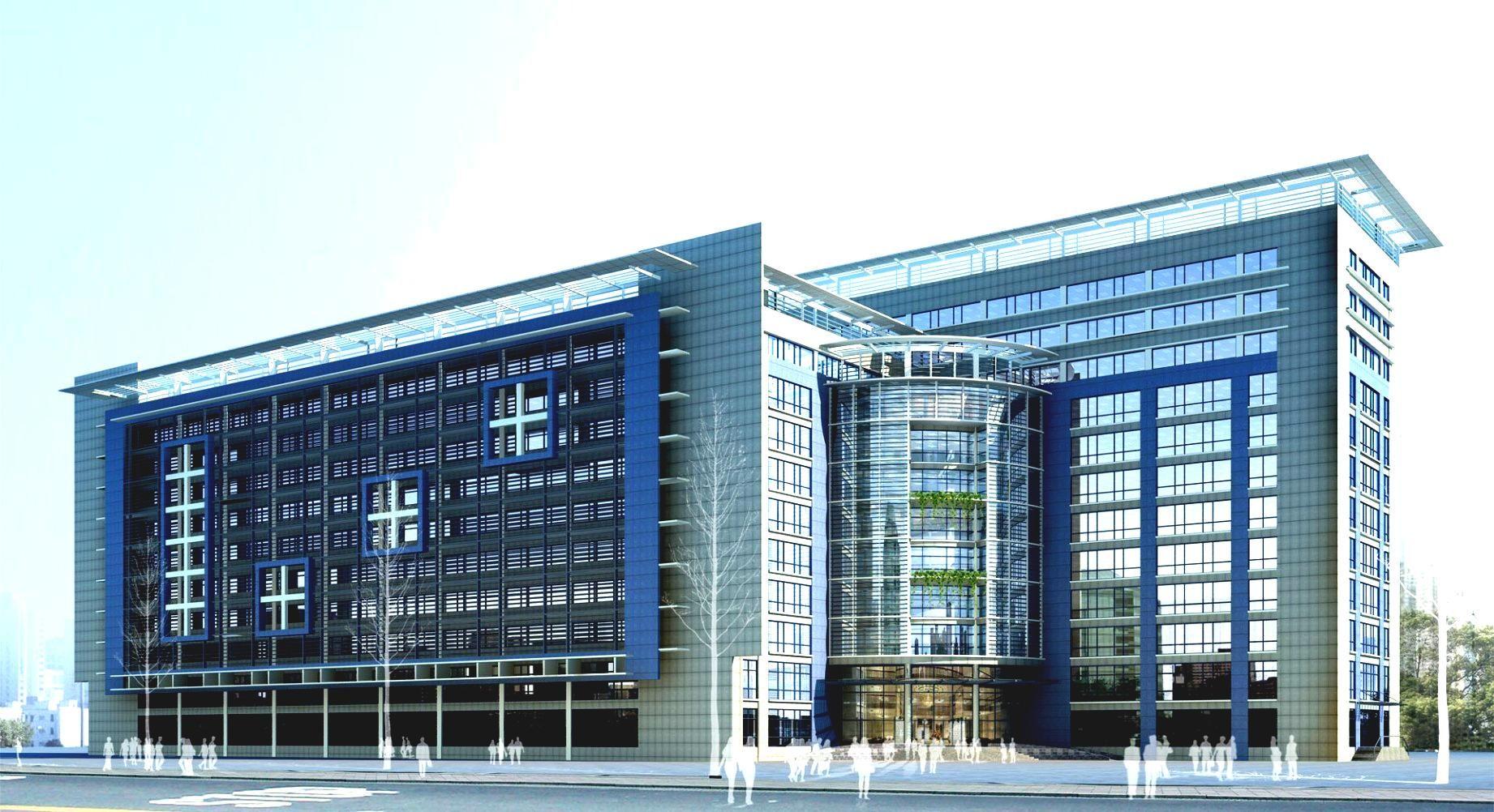 Top Contemporary Architecture Design Ideas | Contemporary ...