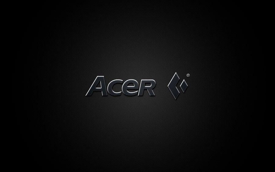 Acer And Windows Wallpaper Top Quality Wallpapers 1000x800 Logo 35
