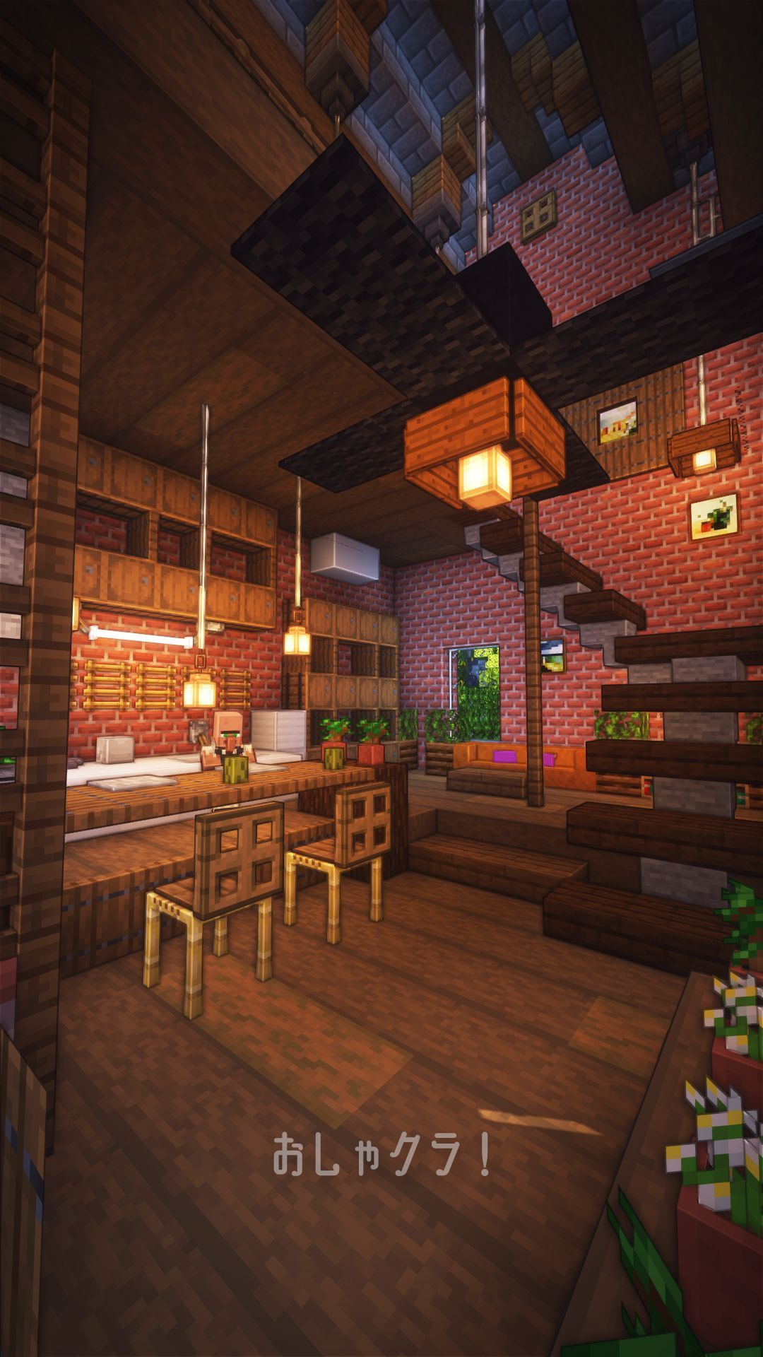 Part91 Interior design reference design interior part91 reference