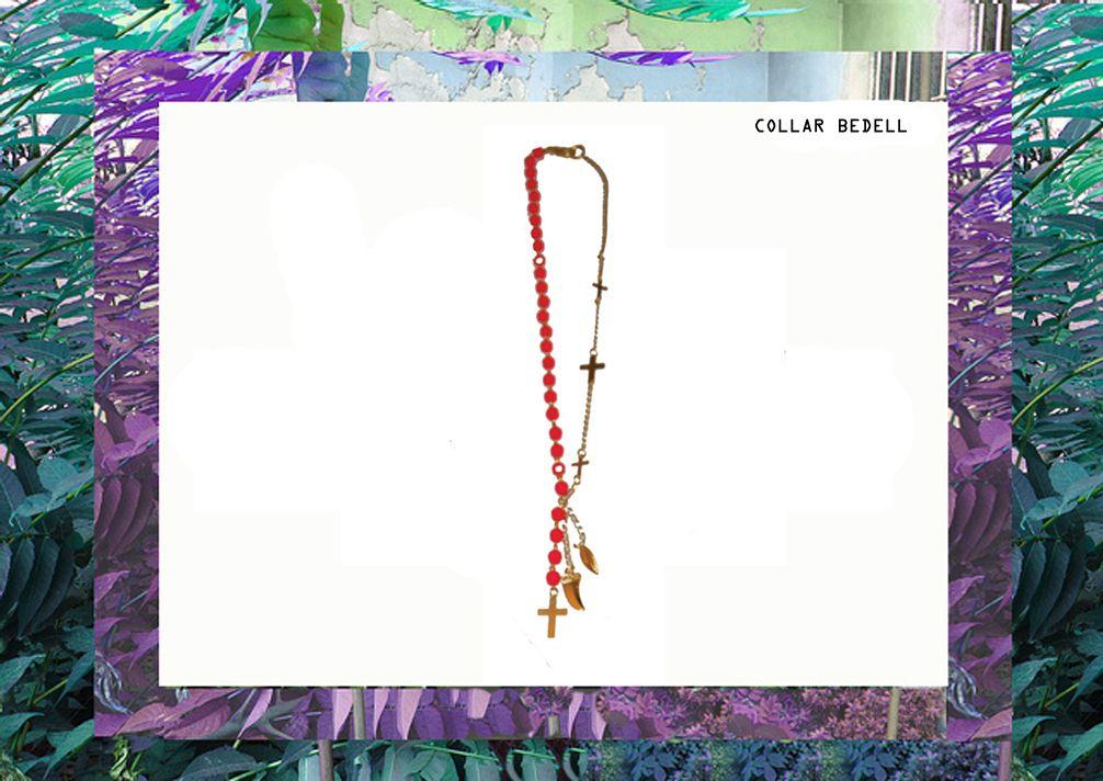 rosario  www.tiendacheca.com