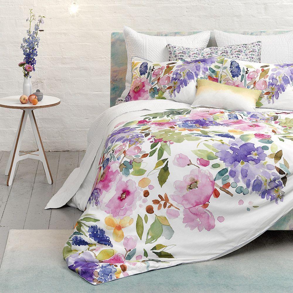 Photo of Simple Bedding Makeup Redhead – Bedding Pillows Arrangement Blue – – Simple Bedd…