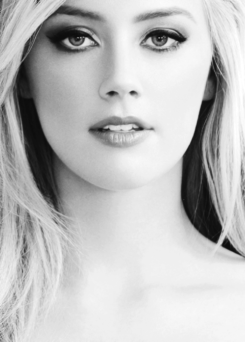 Amber Fan Art Amber Heard 32473418 500 697 Png 500 697 Amber Heard Photo Beautiful