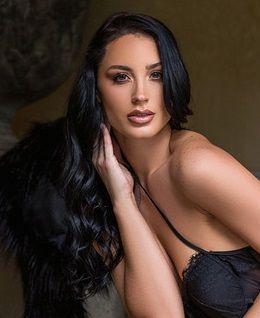 Kendra Cantara naked 819