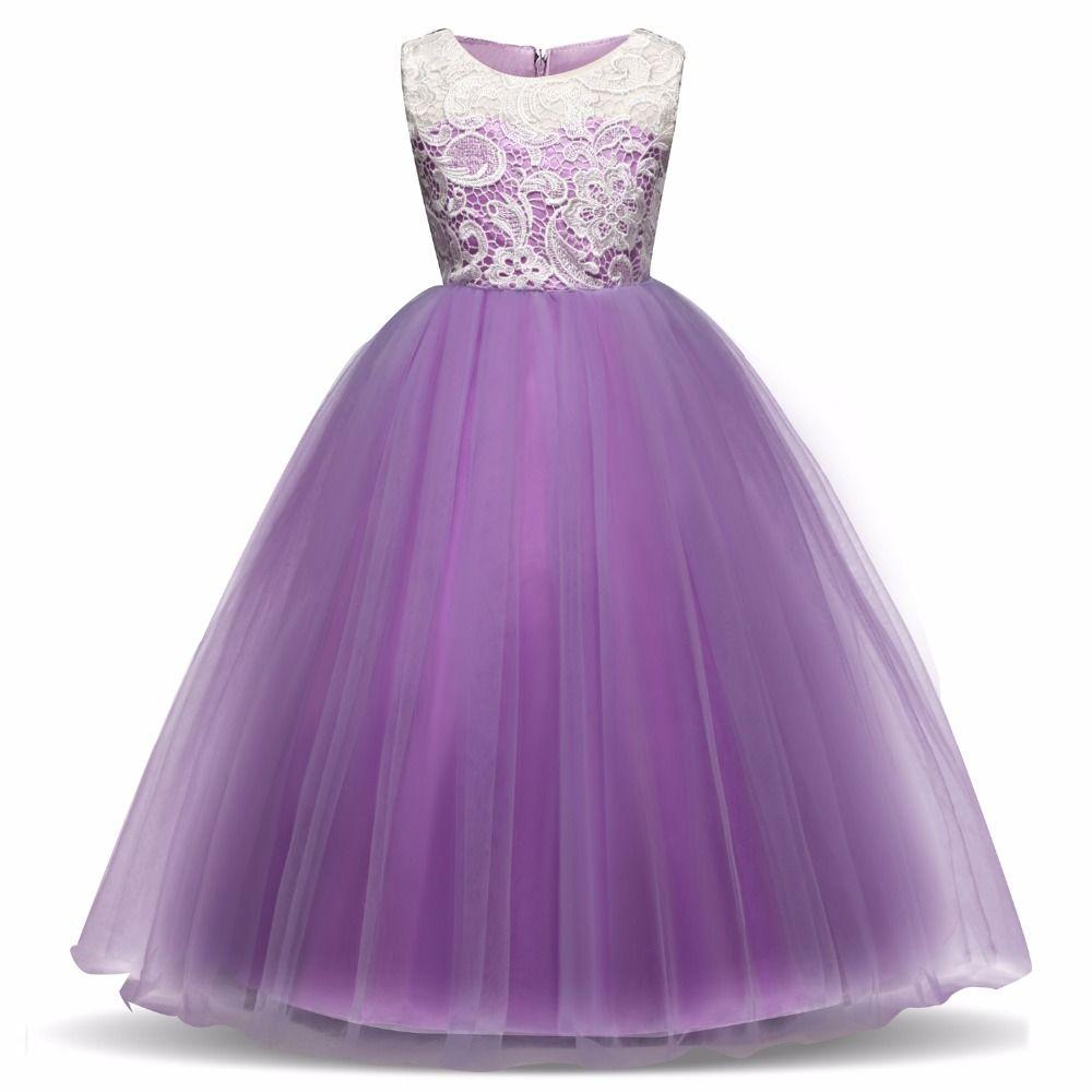 ac350619ffd Cheap girls dress