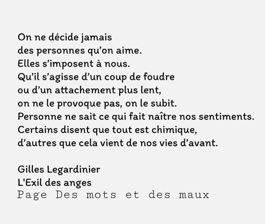 Epingle Par A M Sur Citation Citation Belles Citations Et