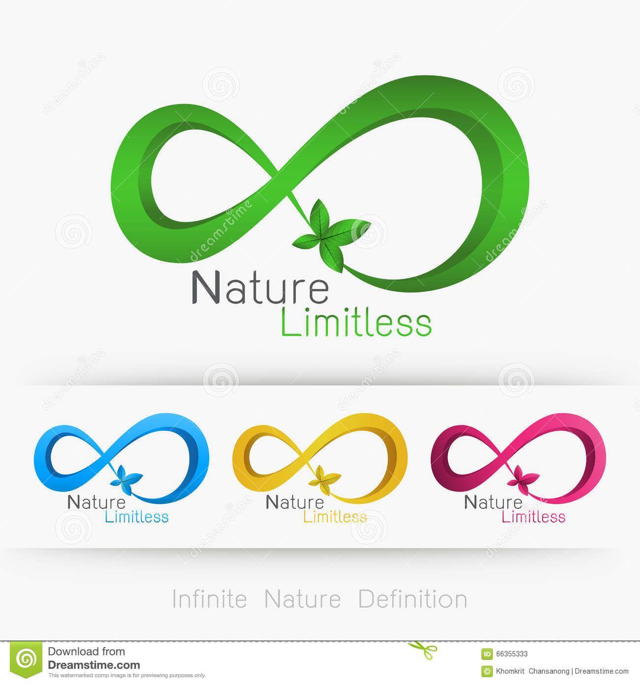 Resultado De Imagen Para Simbolo De Infinito Infinito Simbolo