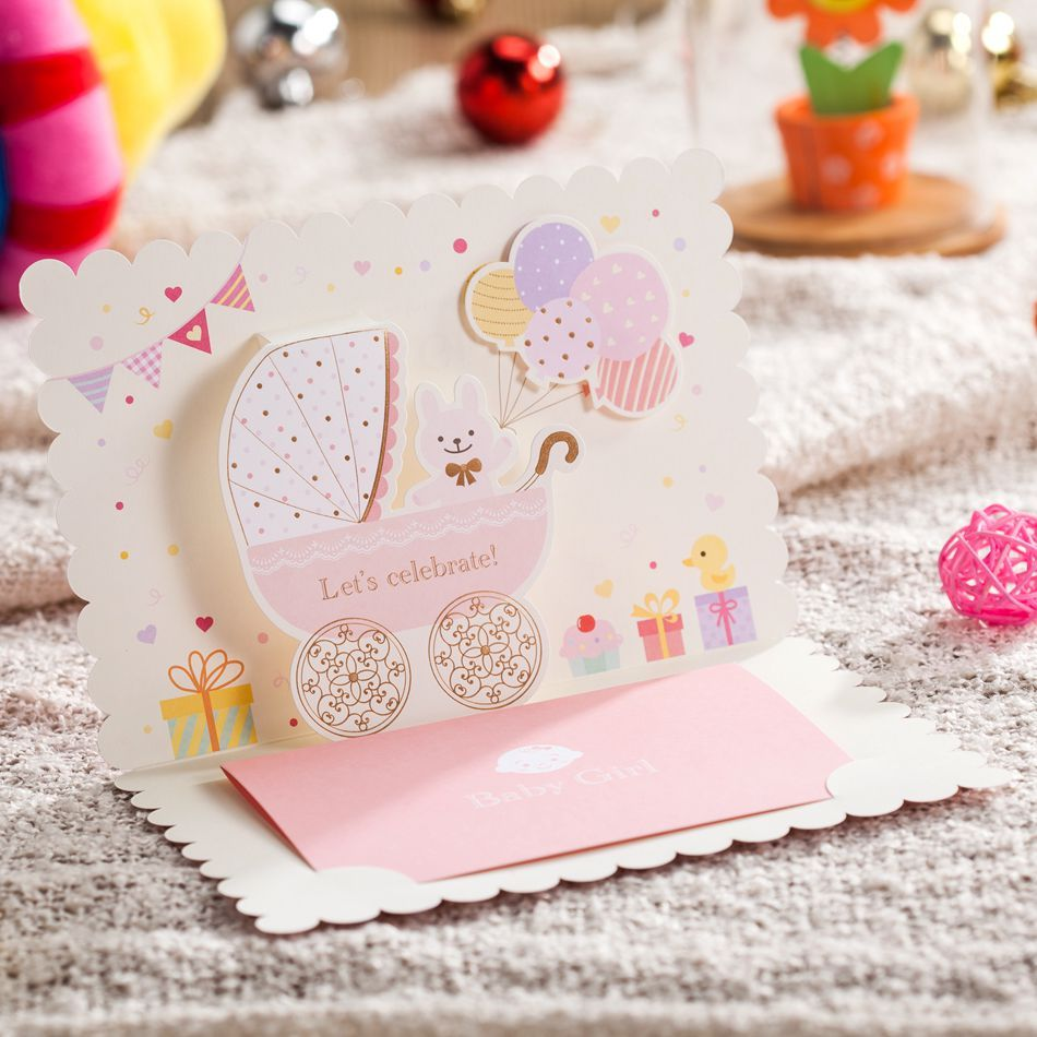 explore cheap baby shower baby boy shower and more
