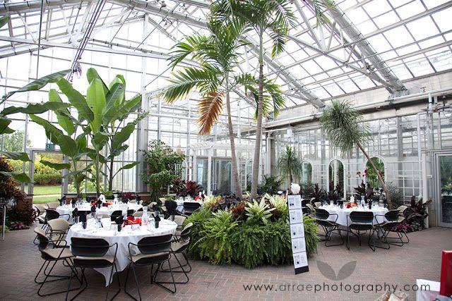 Wedding Venues In Grand Rapids Mi Frederik Meijer Gardens Sculpture Park