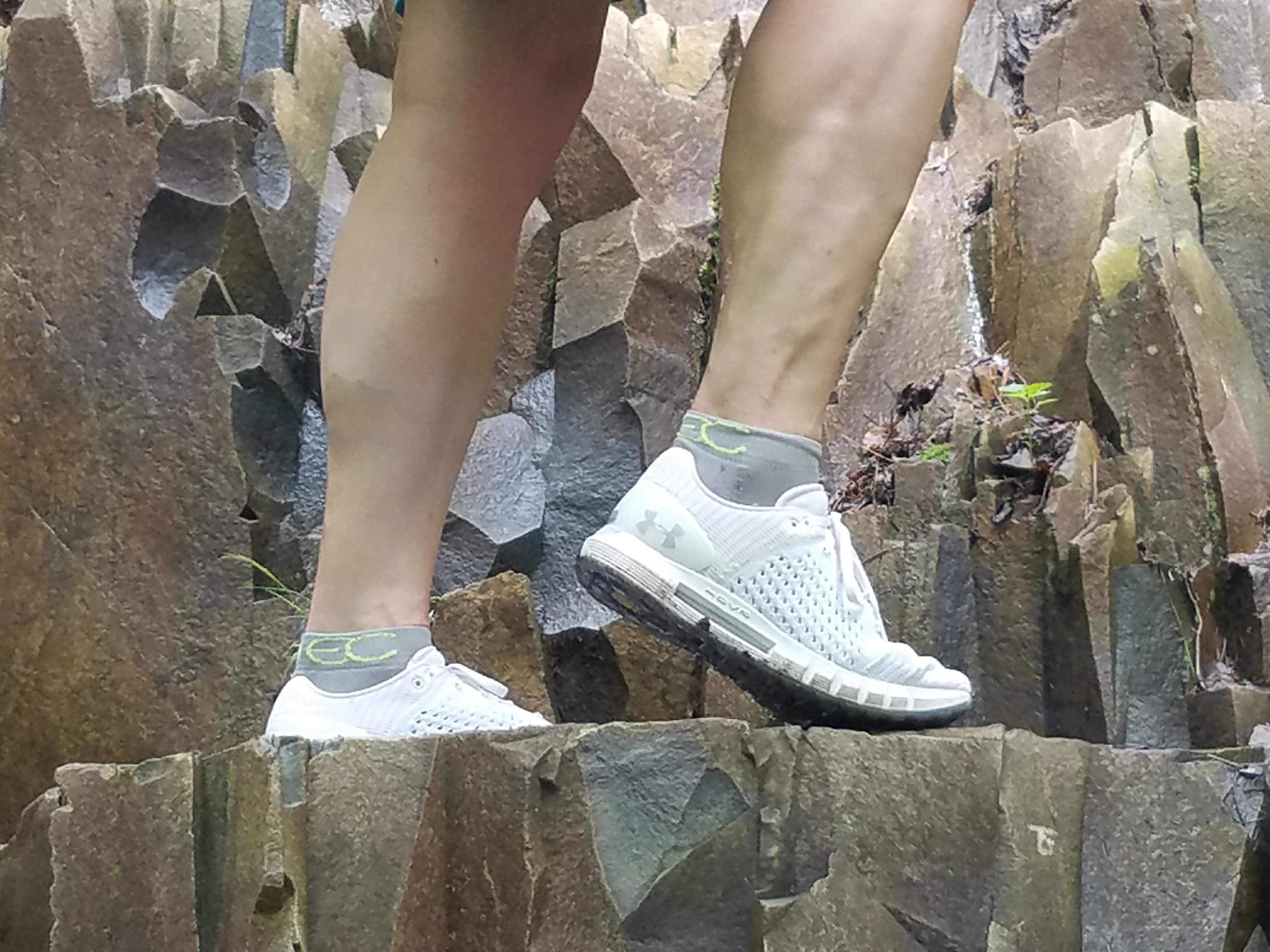 Product Review Under Armour Hovr Sonic Running Shoes Amp D Wellness Llc Running Shoes Under Armour Running Shoes