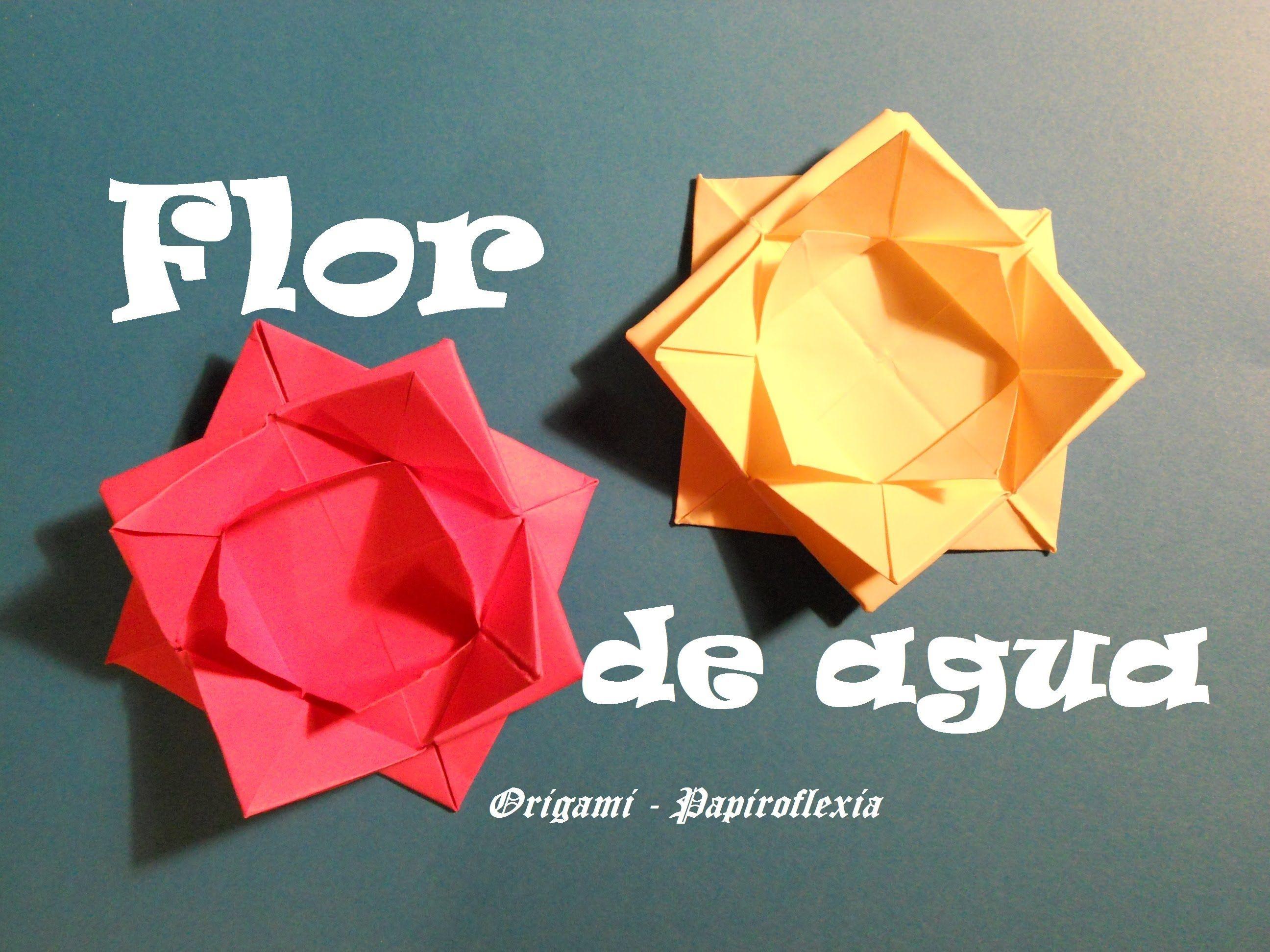 m.youtube.com origami