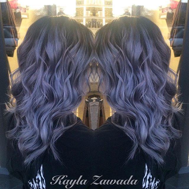 Stylist: Kayla Z
