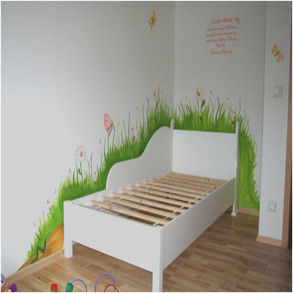 Nice Wandgestaltung Kinderzimmer Ideen Sehr Schon Kinderzimmer