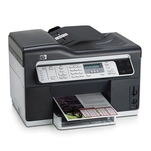 HP OfficeJet Pro L7590 All In One Printer - http://www.specialdaysgift.com/hp-officejet-pro-l7590-all-in-one-printer/