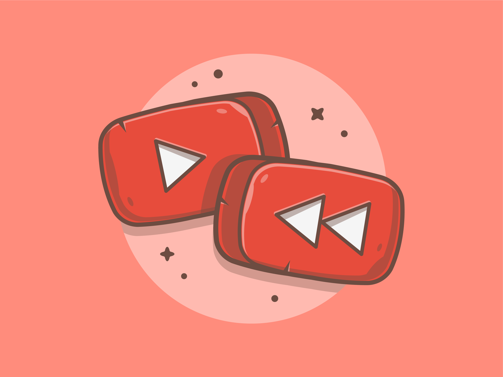 YouTube Rewind 😁🤓 in 2020 Youtube logo, Youtube rewind