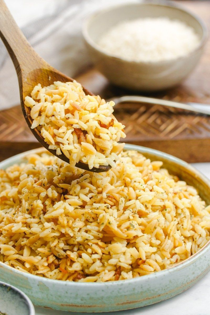 #scooping #outeasy #wooden #aeasy #spoon #pilaf #some #rice #easy #with #bowl #make #out #in #toRice Pilaf Easy to make rice pilaf in a bowl with a wooden spoon scooping some outEasy to make rice pilaf in a bowl with a wooden spoon scooping some out #easyricepilaf #scooping #outeasy #wooden #aeasy #spoon #pilaf #some #rice #easy #with #bowl #make #out #in #toRice Pilaf Easy to make rice pilaf in a bowl with a wooden spoon scooping some outEasy to make rice pilaf in a bowl with a wooden spoon sco #easyricepilaf