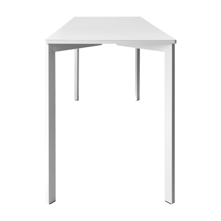 Photo of Y! Bar Table
