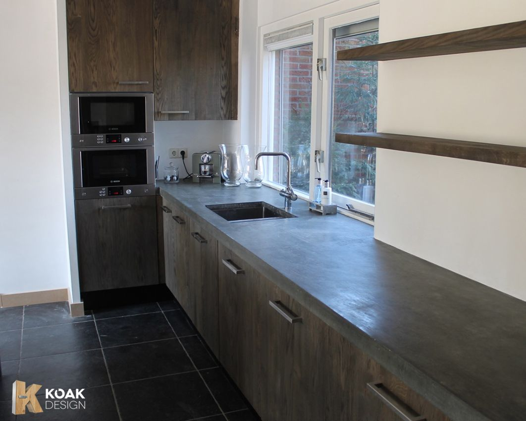 Renovatie Ikea Keuken Ikea Kitchen Inspiration Koak 43 Ikea 100 Your Design