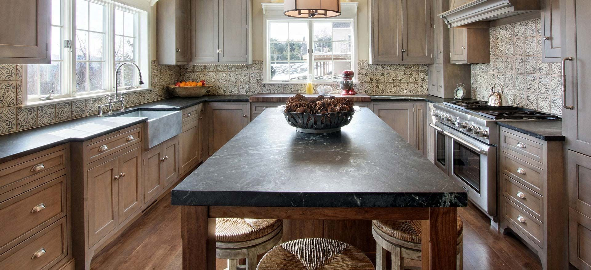 Thermador kitchen design challenge latulufofeed