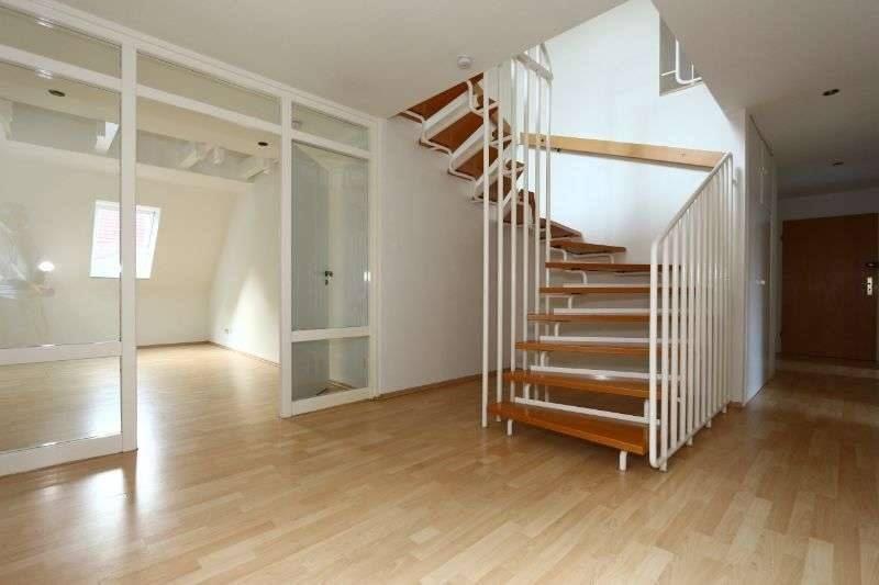 Hamburg Wohnungssuche 2 Zimmer Galerie Wohnung Ab Sofort Zu Vermieten 2 Zimmer Galerie Wohnung In Hamburg Wohnung Mieten Galerie Wohnung Wohnungssuche
