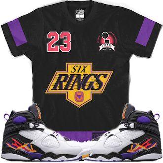 cf8ebe2fd33a05 Three Peat 8s Shirt  threepeat8  threepeat8s  sneakertee  sneakertees   sneakershirt  sneakershirts  jordan8  jordan8s  jordan  retro