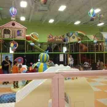 Catch Air Indoor Kids Play Marietta Georgia Indoor Kids Kids Playing Activities For Kids