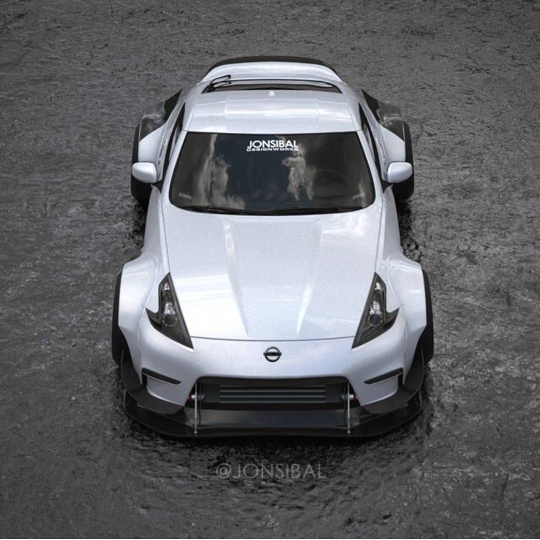 Charmant 3,479 Likes, 8 Comments   Nissan 370z U0026 350z U0026 GTR U0026 (@370zcar