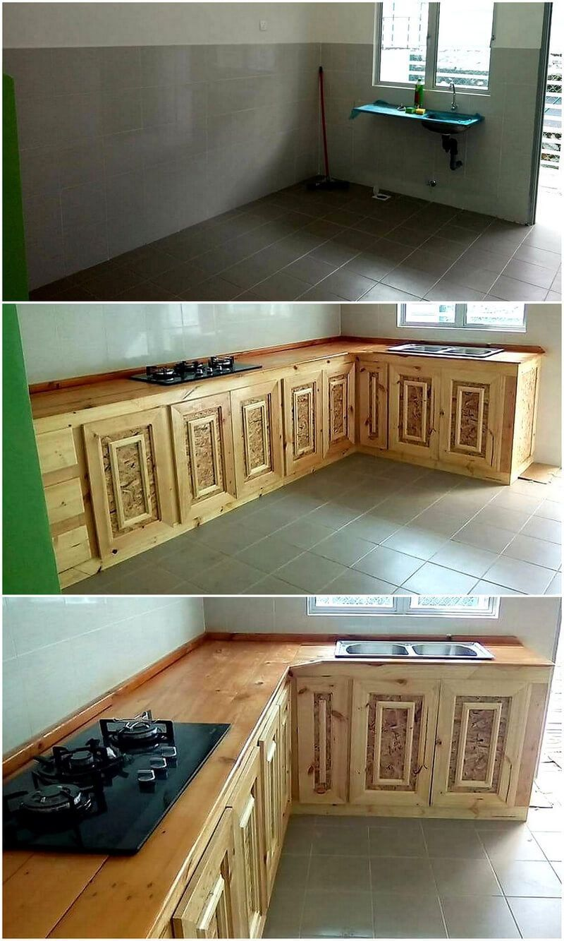 Shrill Fine Woodworking Inlay Woodworkingfelix Woodworkingtipsyoutube Wooden Kitchen Furniture Pallet Furniture Pallet Diy