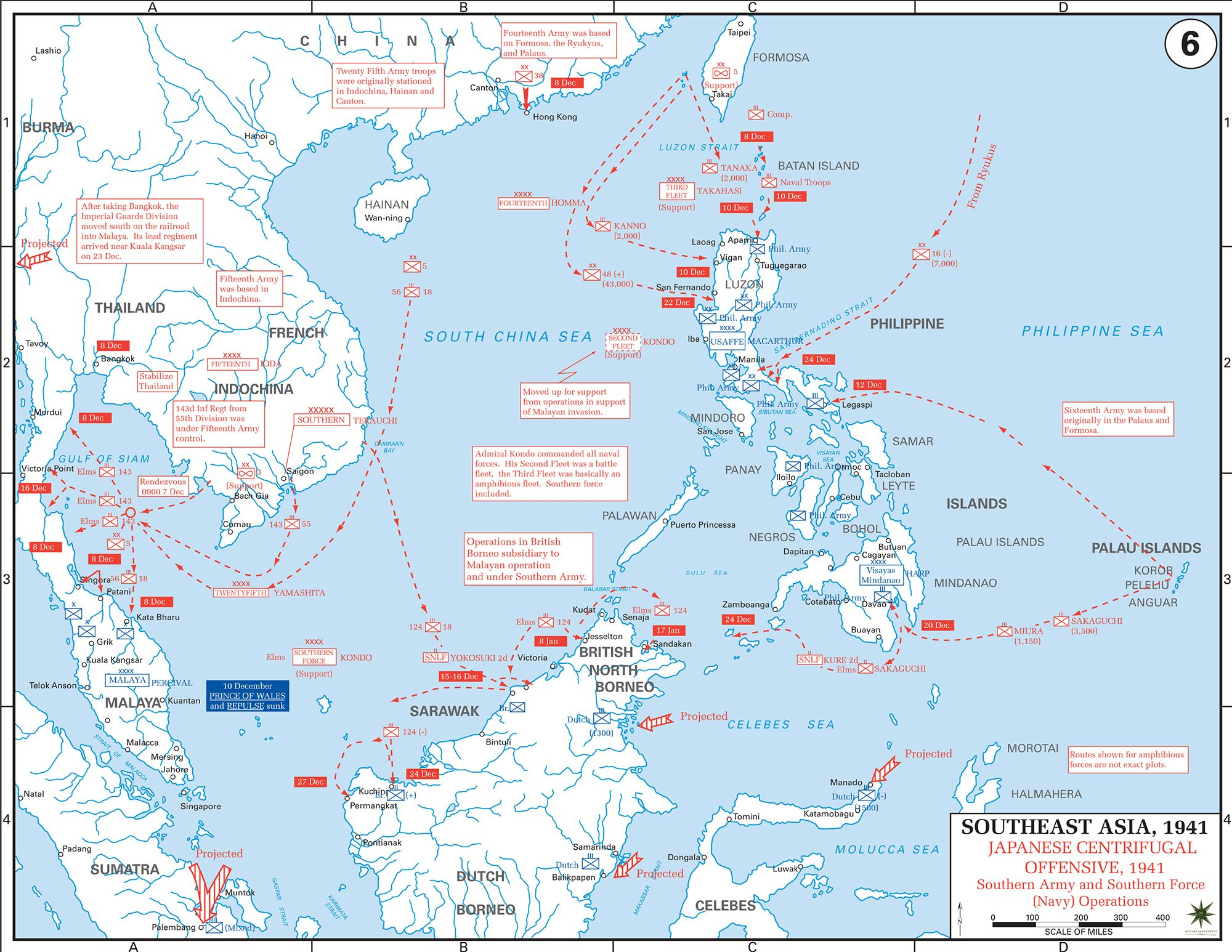 Emersonkent Images Japanese Offensive