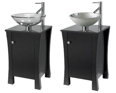 Knockout Knockoffs Modern Bathroom Vanity Sink Faucet