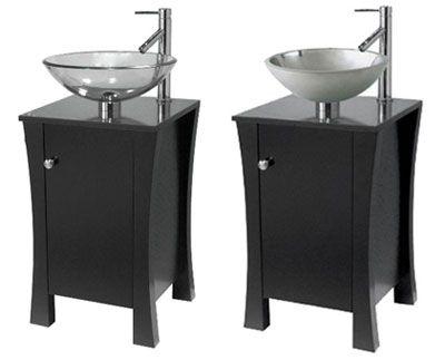 knockout knockoffs modern bathroom vanity sink faucet