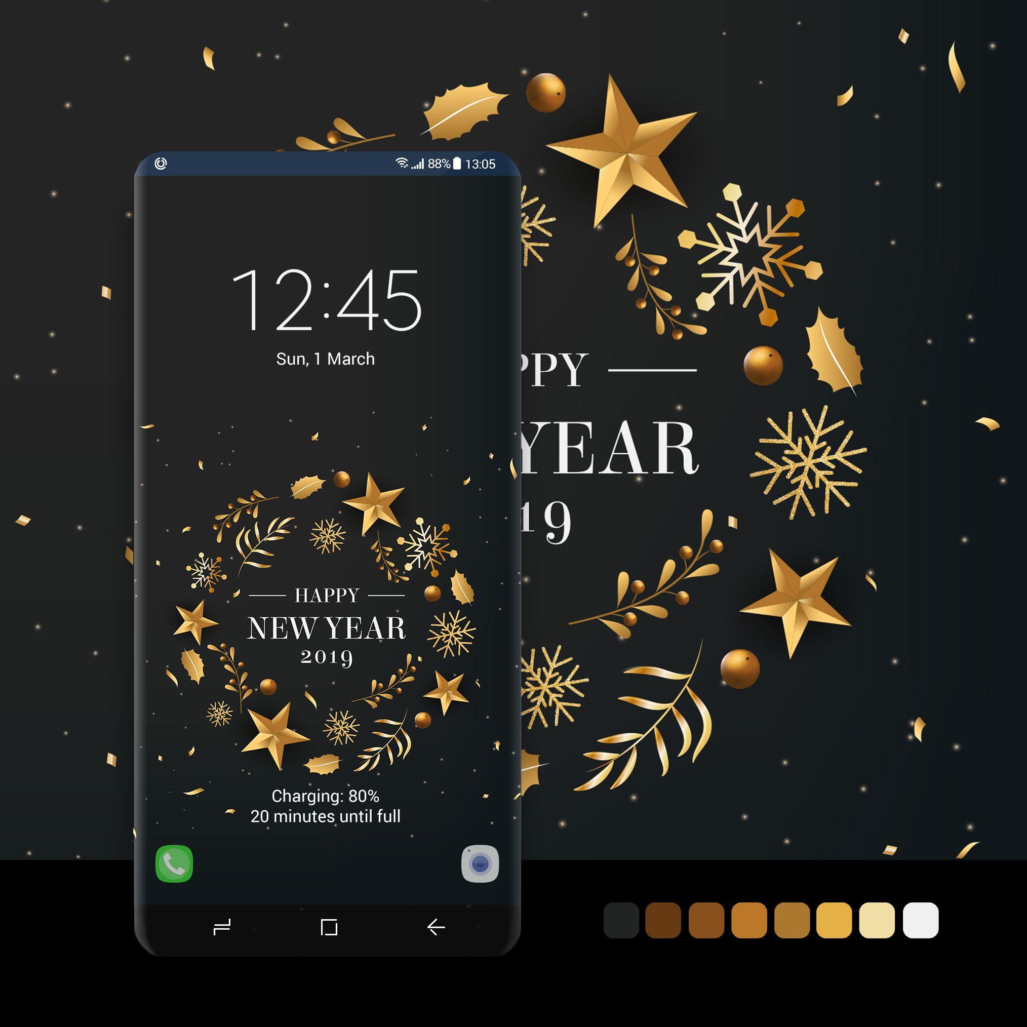 New Smartphone Wallpaper: #wallpaper, #android, #phone, #smartphone, #samsung