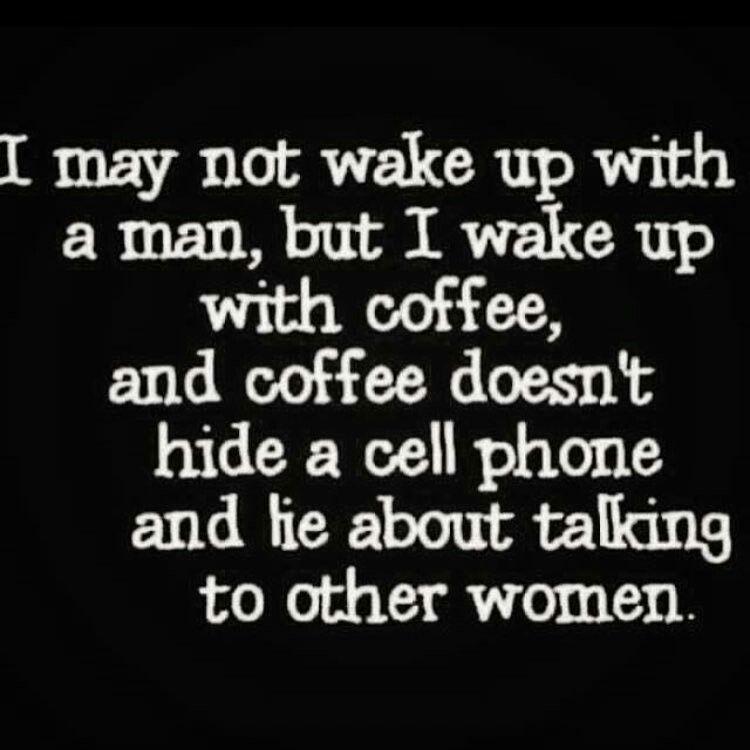 Sounds very familiar.....