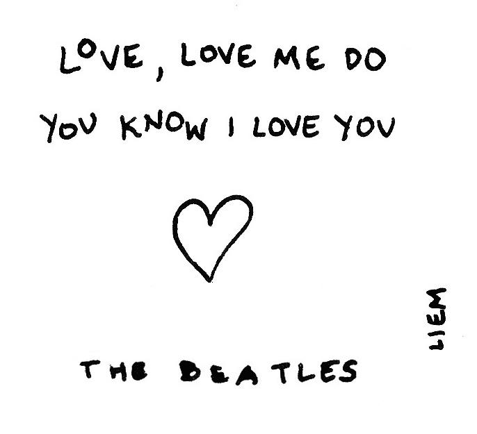 Sketchbook Love Liedjesteksten Citaten Songteksten Liedjesteksten
