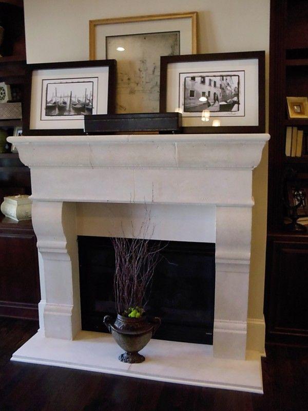 limestone fireplace surround build in shelf fireplace marble fireplace mantel candles in fireplace limestone marvelous marble design inc ideas in 2018 pinterest
