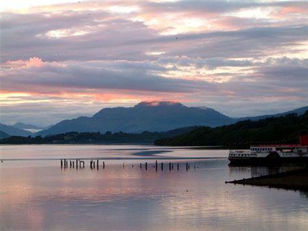 Loch Lomond, Scotland #lochlomond Loch Lomond, Scotland #lochlomond Loch Lomond, Scotland #lochlomond Loch Lomond, Scotland #lochlomond Loch Lomond, Scotland #lochlomond Loch Lomond, Scotland #lochlomond Loch Lomond, Scotland #lochlomond Loch Lomond, Scotland #lochlomond