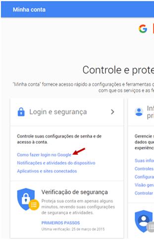 11da8b29db gmail entrar direto