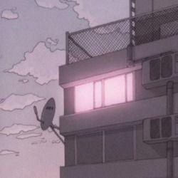 anime girl icon   Tumblr